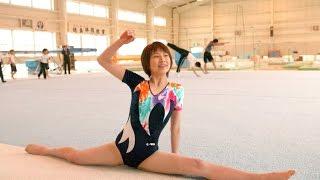 必見 徳島の美人・豊満なすてきな女性を集めてみました。 疲れたら動画...