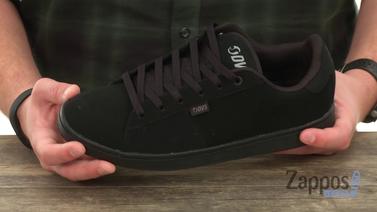 f06eeb582 DVS Shoe Company Revival 2 | Zappos.com