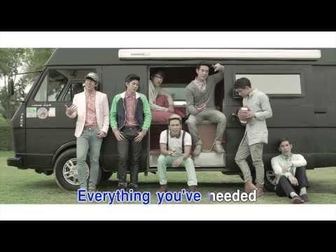The Other : Evo Nine [Karaoke] feat. Candy Mafia