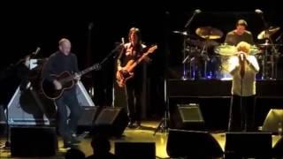 Roger Daltrey - Going Mobile (Live)