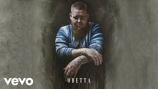 Rag'n'Bone Man - Odetta (Official Audio)