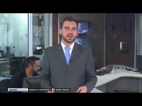 (06/09/2018) Assista ao Band Cidade 1ª edição desta Quinta-feira | TV BAND
