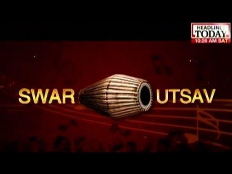 Swar Utsav: A celebration of Indian music