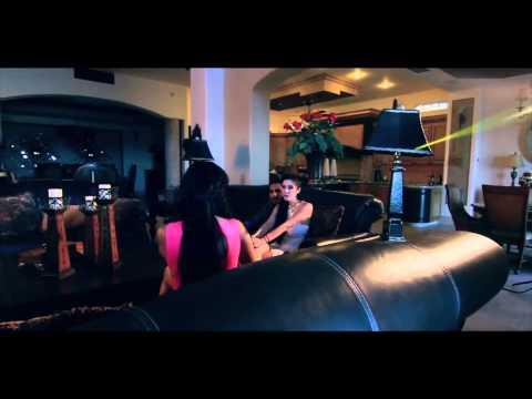 ¿Porque la engañé? - Espinoza Paz VIDEO OFICIAL HD