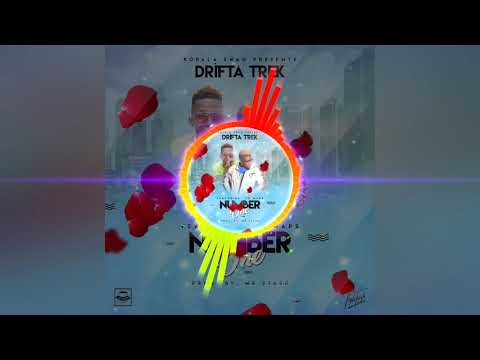 drifta-trek-ft.-yo-maps-number-one-(prod.by-stash,-cmark-&-c.ob)
