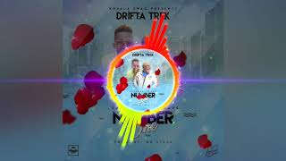 drifta-trek-ft-yo-maps-number-one-prod-by-stash-cmark-c-ob