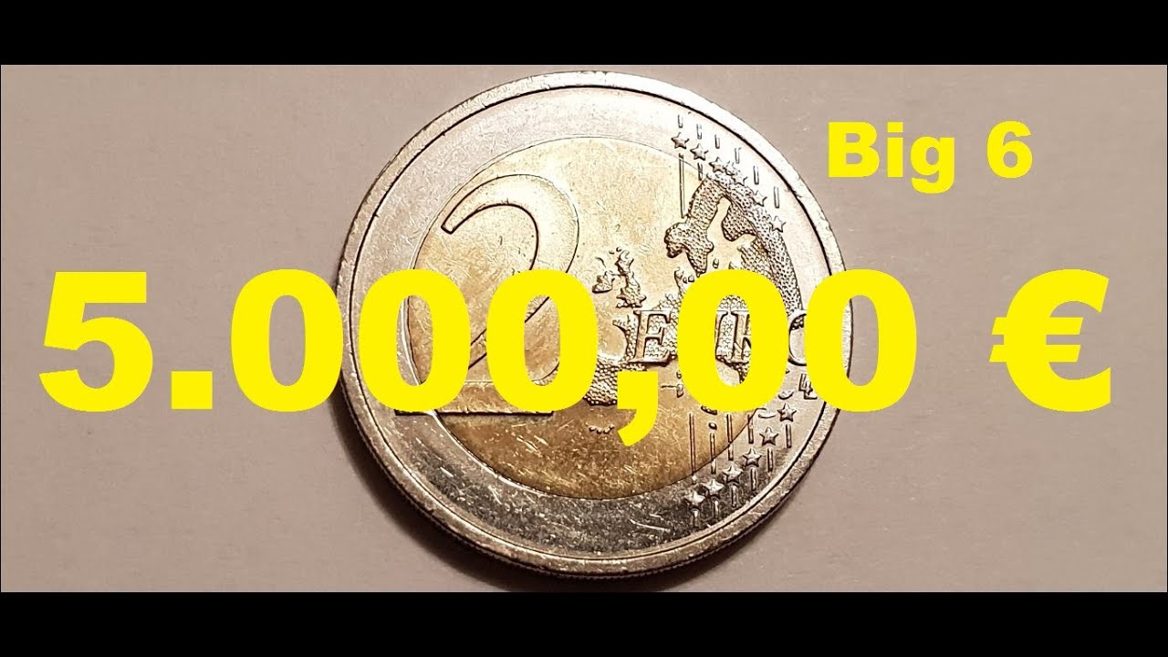 5.000,00 EUR