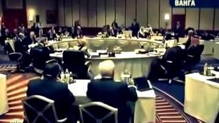 предсказания ванги о падении сирии(Это видео создано с помощью видеоредактора YouTube (http://www.youtube.com/editor), 2015-05-25T09:48:58.000Z)