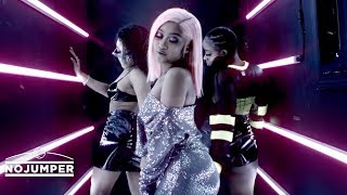Young Lyric - Get It How You Live (Official Music Video)
