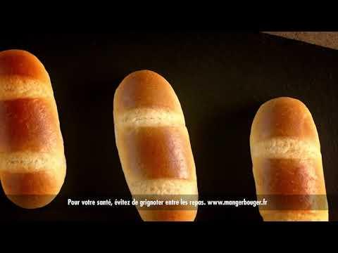 la-belle-histoire-du-pain-au-lait-brioche-pasquier