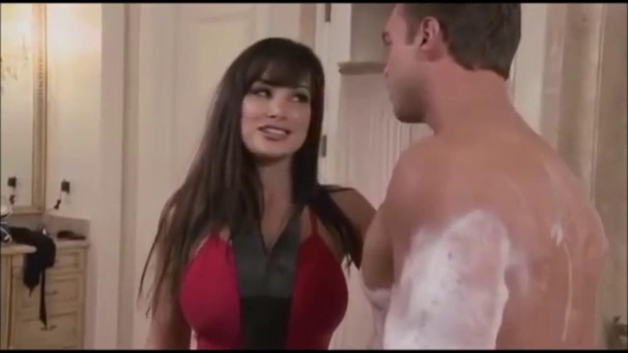 Big tits sexy photos