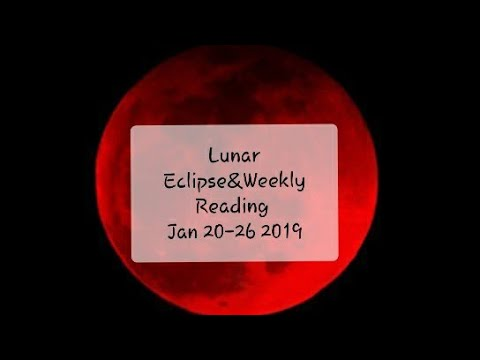 blood moon meaning for cancer - photo #3