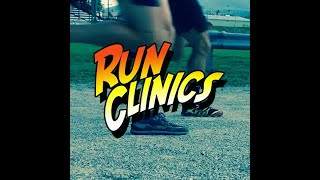 Download Video OCR Run Clinic Compilations MP3 3GP MP4