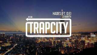 Levianth - Hades (ft. D.E)
