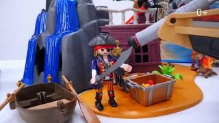 Playmobil - игровые наборы для мальчиков