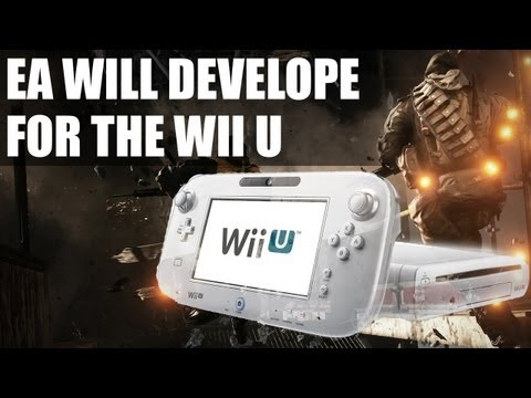 electronic-arts-intends-to-make-wii-u-games-despite-previous-comments---but-future-remains-uncertain