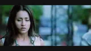 sarvam ilayaraja music 1