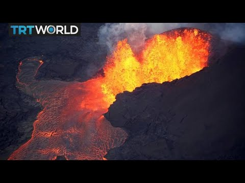 hawaii-volcano:-tourist-injured-by-'shooting-lava'-from-kilauea