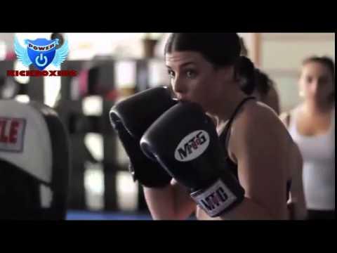 Bloomfield New Jersey   Power kick boxing