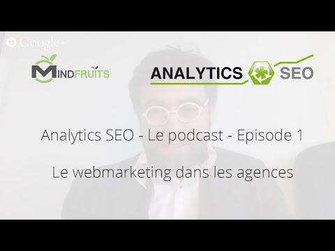 01AWB: Le webmarketing dans les agences