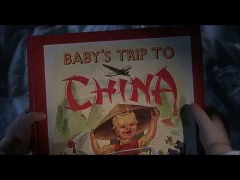 baby day out in hindi full movie download