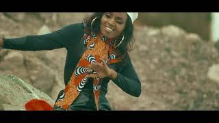 Sarah Najjemba - Rejoice - music Video