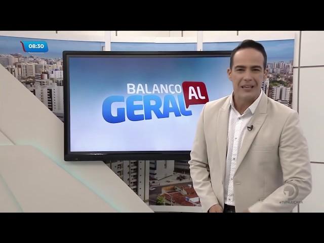 Alagoas lidera ranking de jovens que não trabalham nem estudam