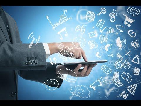 Как настроить интернет на планшете