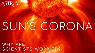 Why Scientists Are Worried Abo…