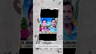 Ravi Father and grand father songs tamil(5)