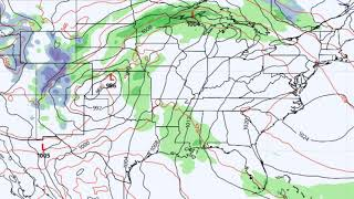 April 20, 2021 Weather Xtreme Video - Morning Edition
