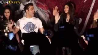 Why Salman Khan May Never Marry