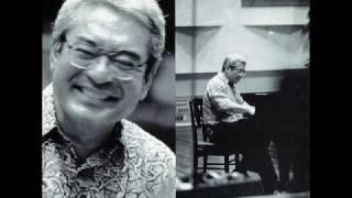 エンニオ・モリコーネ「海の上のピアニスト」 羽田健太郎 thumbnail