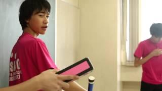 浅野中学・高等学校|東南アジアで地域に密着した企業をつくる!|高校生|Japanese high school student|