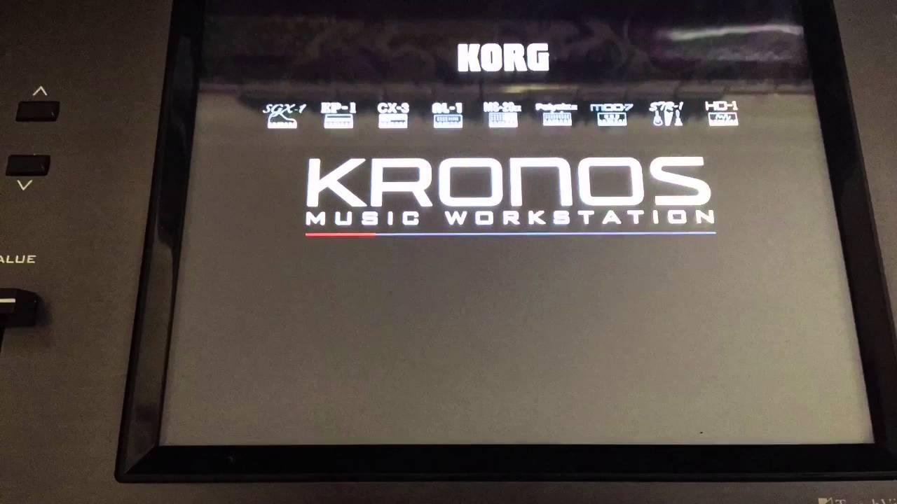 Download free kronos desktop genie, kronos desktop genie 1. 3 download.