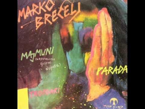 PARADA - MARKO BRECELJ (1981)