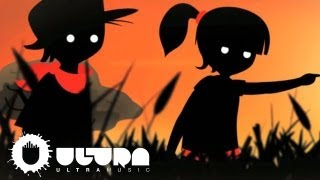 Repeat youtube video deadmau5 feat. Chris James - The Veldt (Official Video)