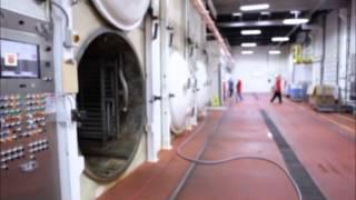 Freeze Drying Technology HAS 2015 Module 3