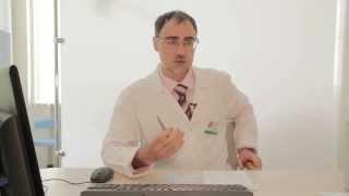 День здоровья: консультация проктолога