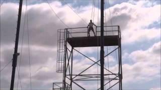 Extreme Swing - King Swing.wmv