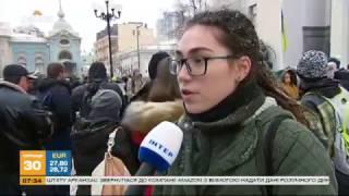 видео Безвизовые страны для украинцев в 2017 году: список