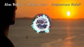 Alan Walker - Diamond Heart (Symphoniac Remix)