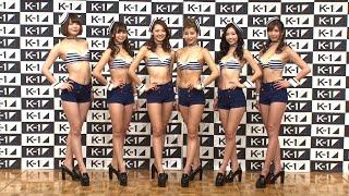 http://k-1xkrush.com http://www.k-1wg.com 1月29日(日)東京・ホテルメ...