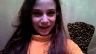 Vlog: уборка,уроки,выходные             Катя Белова           