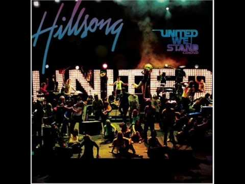 08. Hillsong United - None But Jesus
