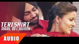 Teri Shirt Naal Di Chunni ( Full Audio Song )   Inder Kaur   Punjabi Song Collection   Speed Records