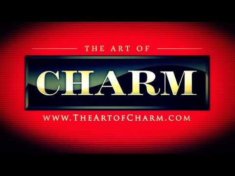 Jay cross do it yourself degree the art of charm podcast 234 jay cross do it yourself degree the art of charm podcast 234 solutioingenieria Images