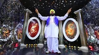 charkhe,Charan Singh Channa //full hd 2017//Dhiman Records