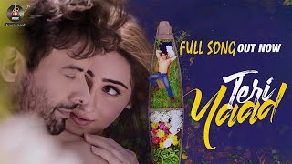 Teri Yaad (Jaan Nissar Lone) Mp3 Song Download