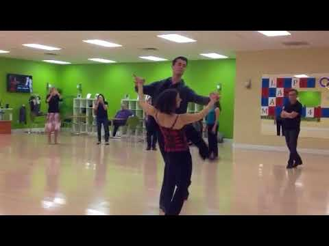Waltz (3 of 4)